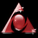 AOL SZ icon
