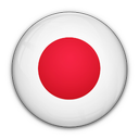 flag, of, japan icon