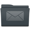 email,letters,mail icon