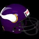 Vikings icon