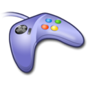 game,controller,gaming icon