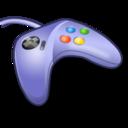 game,controller,gaming icon