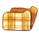 Natsu FolderOpen icon
