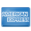 express, american icon