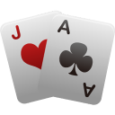 playingcards icon