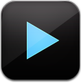 Mx, Videoplayer icon