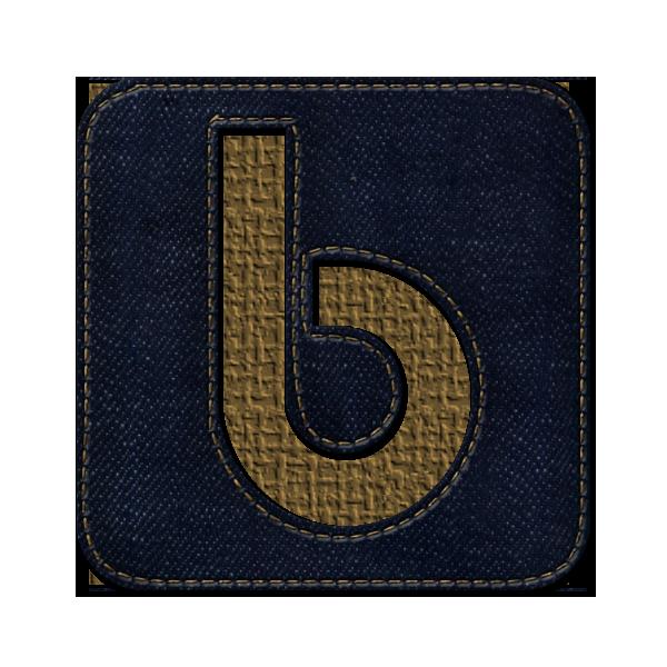 jean, logo, square, buzz, yahoo, denim, social icon