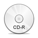 save, copy, duplicate, disc, cd, disk icon