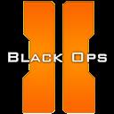 Black, Cod, Ii, Ops icon