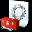 box config icon
