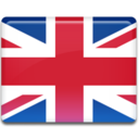 united,kingdom,flag icon