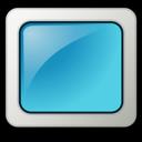 screen, monitor, display, computer icon