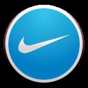 Nike icon