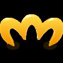 Applic Miranda icon