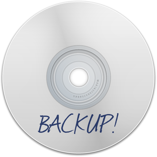 dvd, disc, bonus, backup, disk, save, cd icon
