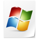 File Win icon