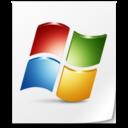 File Win icon
