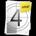 wmv,video icon