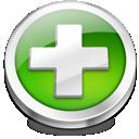 Add, Plus, Symbol icon