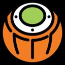 green goblin's pumpkin icon