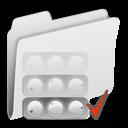 Folder Presets icon