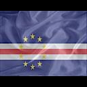 Regular Cape Verde icon