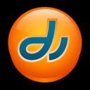 Macromedia Director MX icon