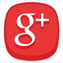 plus, google icon