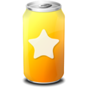 drink,favorite icon