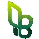 plant, 6 icon