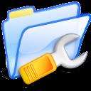 administrator, admin, tool, utility icon