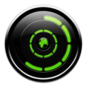 connect14 icon