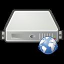 server,web icon