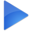 play,rightarrow icon