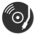 cd,music,disc icon