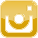 social, media, instagram, photo icon