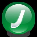 macromedia, jrun icon