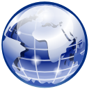 planet, globe, earth, pack, network, world, package icon