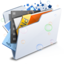 mydocument,document,folder icon