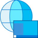 Windows10 NetWork icon