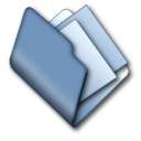 document, file, my document, paper icon