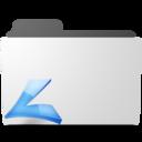minimal TRAMONT icon