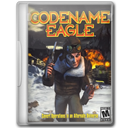 Codename, Eagle icon