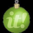 toys, scoopit, social, christmas, set, media icon