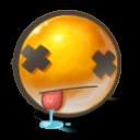 X x icon