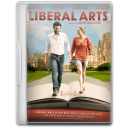 Liberal Arts icon
