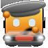 CBNK3D icon
