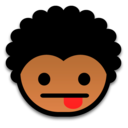 tongue 512x512 icon