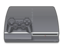 playstation, games icon