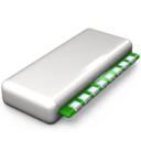 cardreader icon